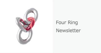 Four Ring Newsletter